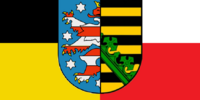 Greater Saxony (Principia Moderni III Map Game)