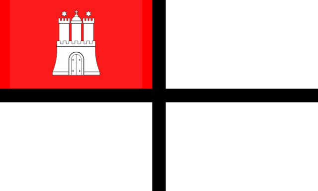 File:Flag of ducal Hamburg PM3 V2.png