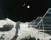 MoonSolarPower-1-