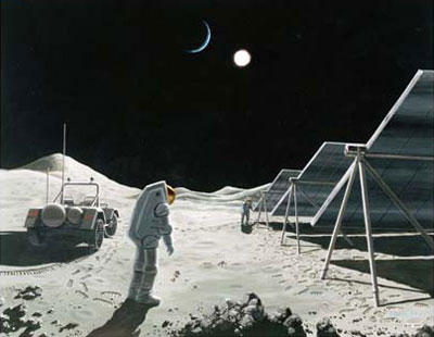 File:MoonSolarPower-1-.jpg