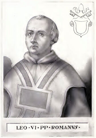 File:Pope Leo VI Illustration.jpg
