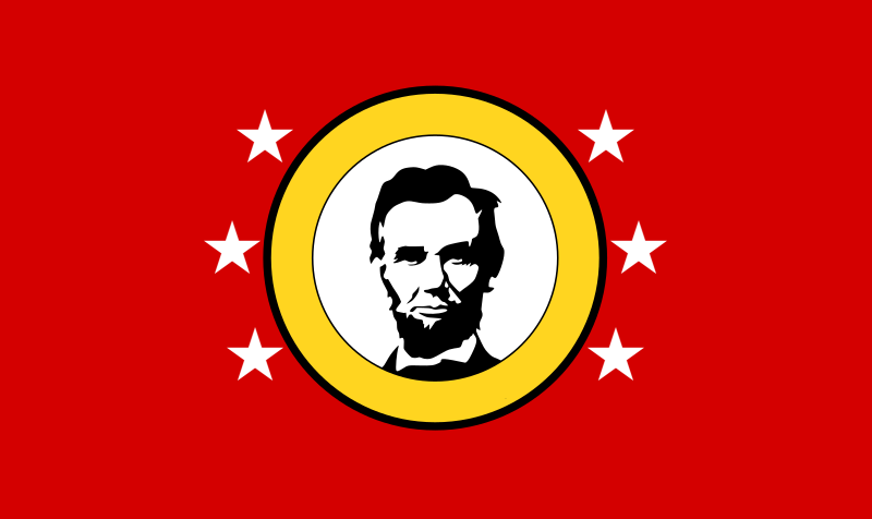 120px-Flag of Lincoln2.png