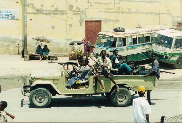 File:Chad truck.PNG