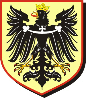 File:Coat of arms of Silesia.jpg