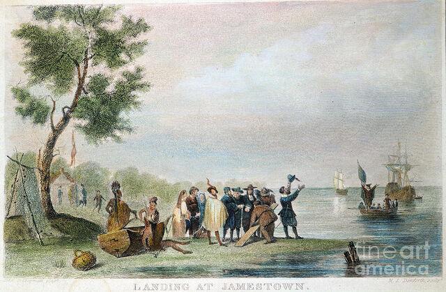 File:Landing-in-jamestown-1607-granger.jpg