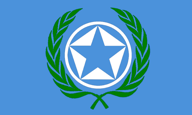 File:League of Nations (Twilight of a New Era).png