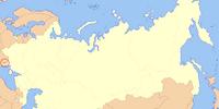 Gagauzia (New Union)