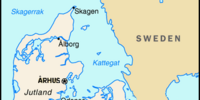 Denmark (1983: Doomsday)