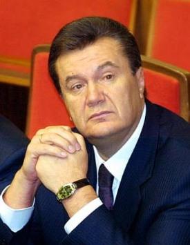 File:Yanukovich.jpg