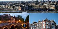 Amsterdam (Great Empires)