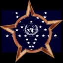 File:Badge-126-2.png