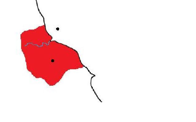 File:Cleveland map.jpg