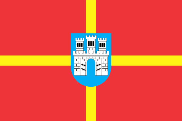 File:Flag of Zhytomyr Oblast.png