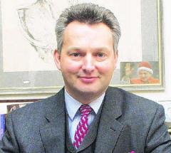 File:Friedrich, Hereditary Duke of Württemberg.jpg