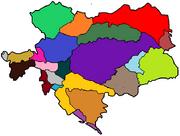 Galizien Donaumonarchie