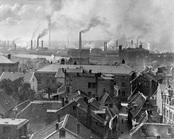 File:German Factory 1890.jpg