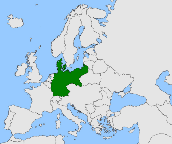 File:NGW German Empire 1930.png