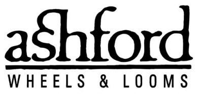 File:Ashford Logo.jpg
