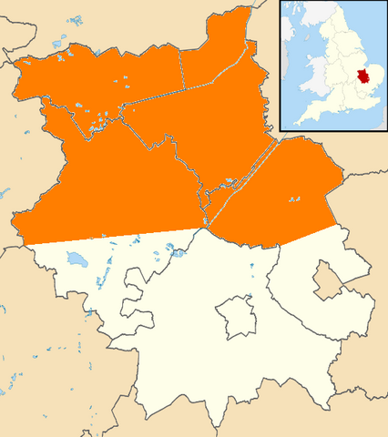 File:Cambridgeshire Newolland claimed.png
