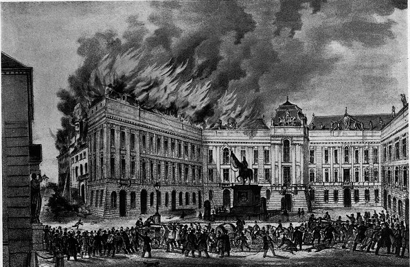 File:HofburgFire.png