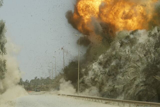 File:IED Controlled Explosion.jpg