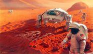Mars-colony-1-
