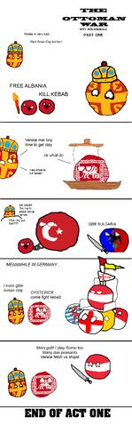 File:Ottoman War Polandball.png