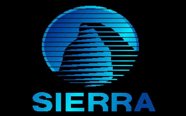 File:Sierra2.jpg