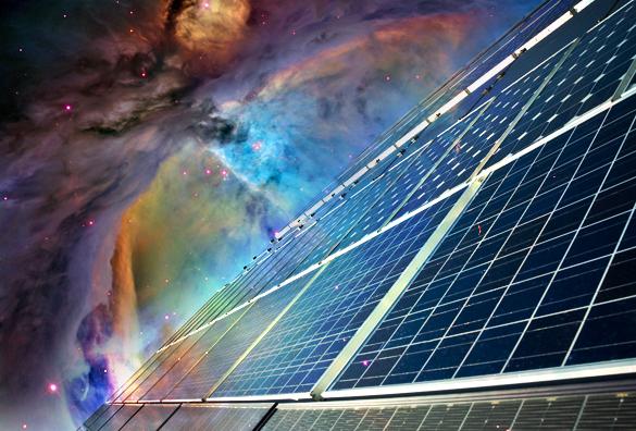 File:Space-solar-panels-1-.jpg