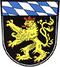 Wappen Bezirk Oberbayern