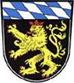 File:Wappen Bezirk Oberbayern.png