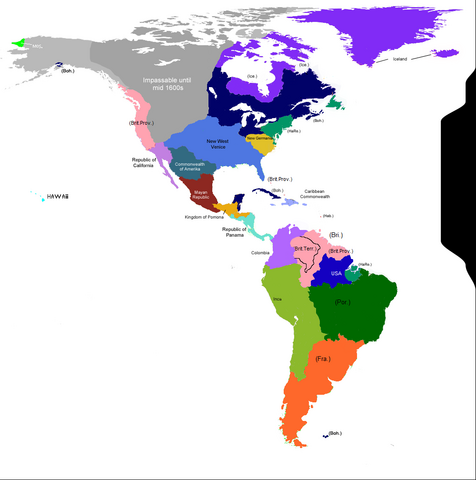 File:1623 - Americas.png