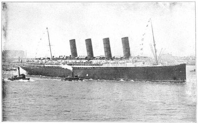 File:800px-RMS Luisitania.jpg