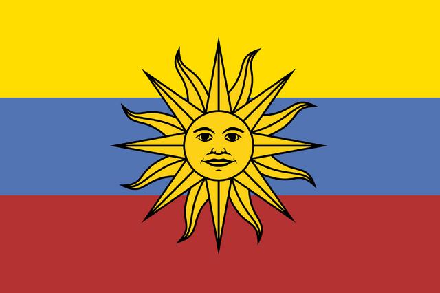 File:Boldream Uruguay Flag.png