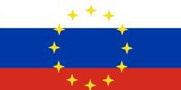 Eurasian Union (Union of Eurasia)