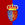 Franco-Navarran Crown Flag Two