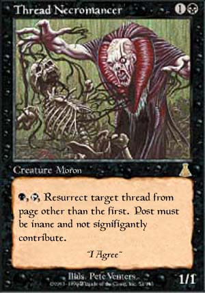 File:MTG-ThreadNecromancer 3198.jpg
