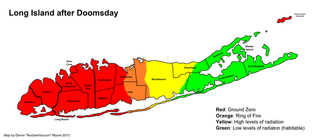 File:Map of Long Island Fallout (Doomsday).png