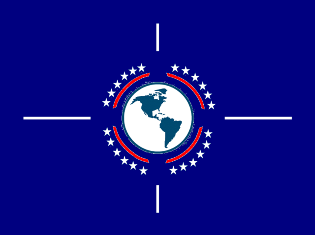 File:ADeA Flag.png