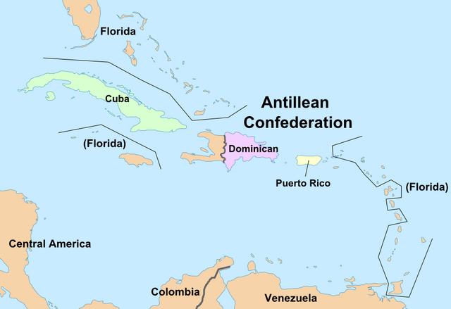 File:Coloured States of Cuba (Montcalm Survives).png