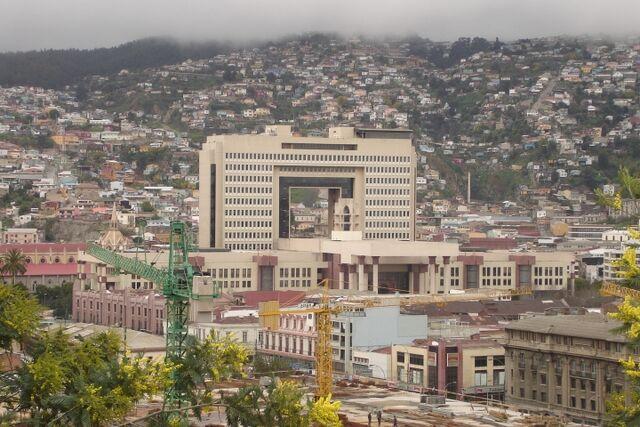 File:Congreso Nacional de Chile.jpg