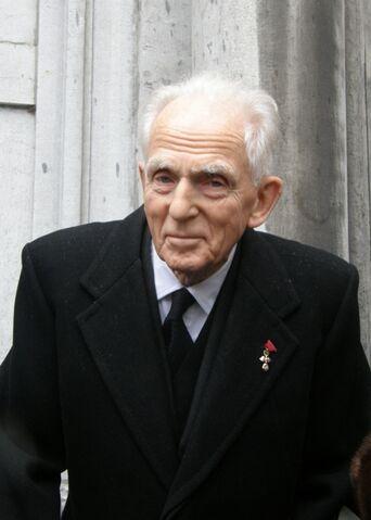 File:LouisXVI(1973-2009).jpg