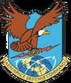 250px-USAF - Aerospace Defense Command