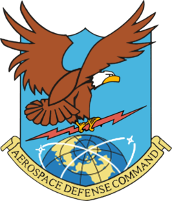 File:250px-USAF - Aerospace Defense Command.png