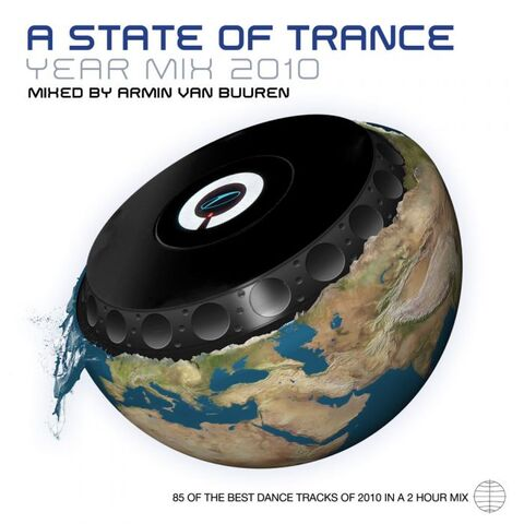 File:A State of Trance Year Mix 2010.jpg