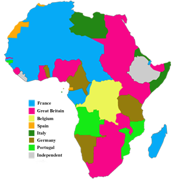 File:ColonialAfrica 1914.png