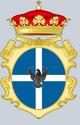 CyprusCoA