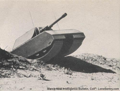File:Fig5 german superheavy tank mouse maus model.jpg