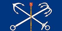 Jämtland (World of the Rising Sun)