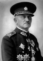 Josef Votruba